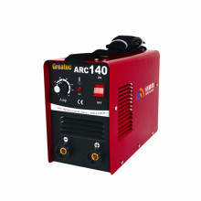 DC Inverter Arc Welding Machine (ARC140)