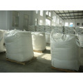 Water-treatment Chemicals