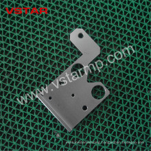 CNC Machining Part for Food Wire Equipment High Precision