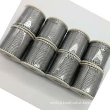 stainless steel welding wire er347