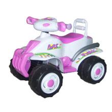 Best Seller Toy Car (WJ276962)