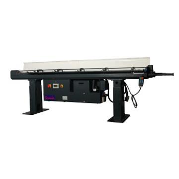China Alimentador de barra de alta qualidade CNC Autmatic
