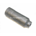SHANGCHAI Truck Engine Valve Guide Part
