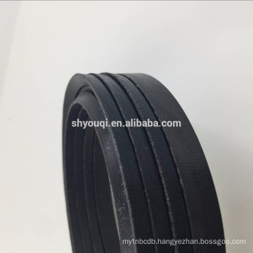 Black Vee packing rubber seal o ring V package group on sale