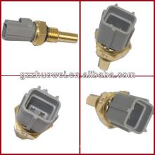 Temperatura del sensor de agua del motor de Big Stock para TOYOTA / MAZDA B593-18-840