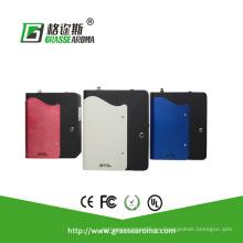 Smart Home Nebulizer Diffuser System, Scent Air Machine HS-0301b