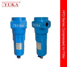 Coalescer-Luftfilter für Luftkompressor