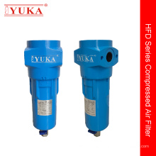 Coalescer Air Filter for Air Compressor