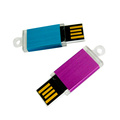 Custom Usb Device Lowest Price 16gb Memory Card