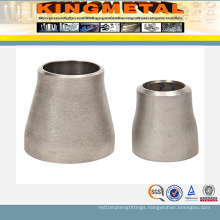 Welded Sch10s Stainless Steel Concentric Reducer