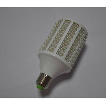 hot sale plastic cover v15w 12v 24v light dip led for sale