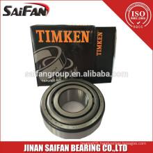Roller Bearing HM88542/HM88510 KOYO Taper Roller Bearing SET81
