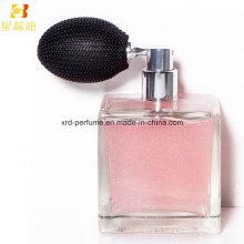 Parfum de concepteur sucré femelle populaire de 60ml