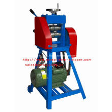 power cable stripping tools