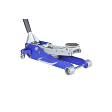 New arrival floor car jack Of Structure