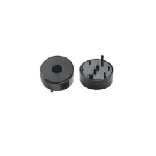 Hot Selling for for Piezo Buzzer FBPB4019 9V 40mm piezo buzzer with pin export to Bosnia and Herzegovina Factory