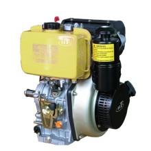 Motor Diesel refrigerado a ar de 186FA