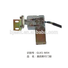Elevator Limit Switch/Elevator Spare Parts
