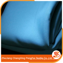mini matt 100% polyester fabric for worker clothes