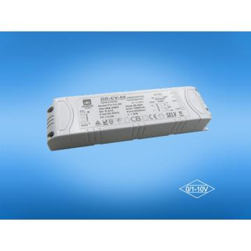 pwm dimmable led driver Constant Voltage DC12V