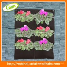 Organizador de jardín (RMB)
