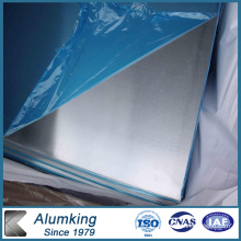 Aluminium Sheet 1050/1060/1100 3003/3105 Alloy