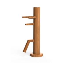 Wing Chun Wooden Dummy Kungfu