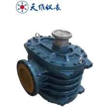 Marine Shipping Engine Oil Flow Meter