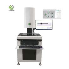 Instrumento óptico de medición de imágenes para accesorios informáticos