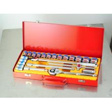 "1/2 ""Dr 24 PCS Socket Set"