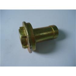 Oil Transfer Pump Hand Operated Dispensing Pump