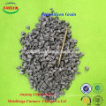 Alloy Ferro Silicon 45 / fesi 45 / Fesi gran gránulo proveedor de China