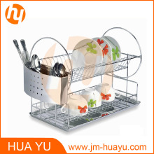 Wire Shelves - Wire Shelves Manufacturer Choose Wire Shelves From Huayu Wire Shelves Super Suppliers