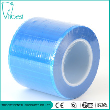 Universal Barrier Film/Disposable Dental Barrier Film