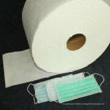 100% полипропиленовая нетканая ткань из нетканого материала