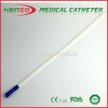 HENSO steriler medizinischer Nelaton-Katheter