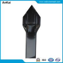 Garnison de clôture de sécurité (AK-GSF01)
