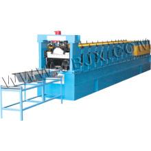 Máquina formadora de rolos 610 K-Span