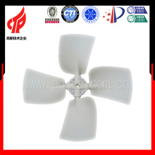 ABS Material Cooling Tower Fan With 4 Blades 770mm Diameter