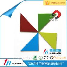 China Wholesale Market Agents customized magnetic puzzle