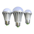 High Quality & Low Price 10W LED Light Lamp Bulb with Ce RoHS