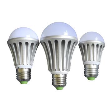 3W Osram Philips 5630 LED Ampul Aydınlatma 220V 110V E27 E26 B22 3W 5W 7W 9W 10W 12W