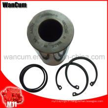 Pièces de moteur de la tige de piston 3800140 CUMMINS L10