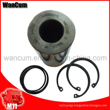 Piston Pin 3800140 Cummins L10 Engine Parts