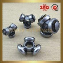 OEM All Kinds of Tripod Joint High Quality Concessional Price