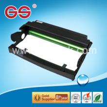 Cartouche de toner pour toner imprimante Dell 1700/1710 / 1710N / 1700N / 1700