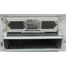 Spider 16u Flight Case Hardware