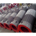 Strong Tension Crane Rolling Drum