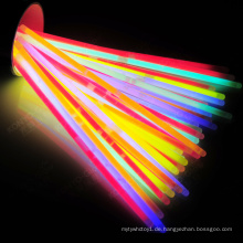 Event & Party Supplies Typ und Weihnachten Occasion Glowsticks Glow Stick Armbänder