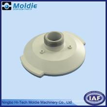 Produits de moulage sous pression en aluminium